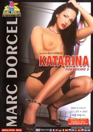 Pornochic 2: Katarina