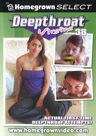 Deepthroat Virgins 38