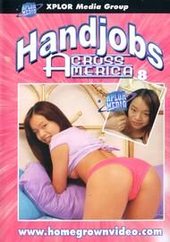 Handjobs Across America 8