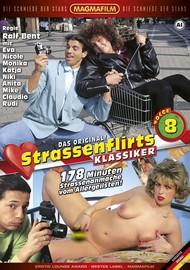 Strassenflirts 8