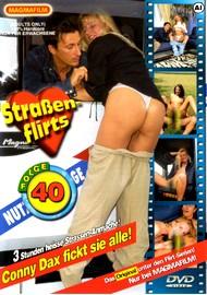 Strassenflirts 40