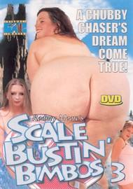 Scale Bustin' Bimbos 3