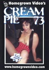 Cream Pie 73