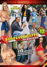 Strassenflirts 12