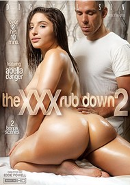 The XXX Rub Down 2