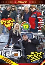 Strassenflirts 75