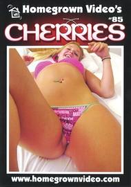 Cherries 85