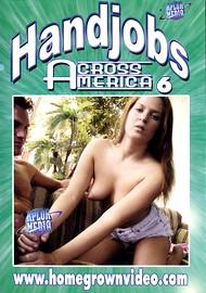 Handjobs Across America 6