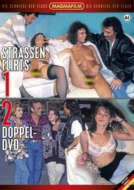 Strassenflirts 1 / Strassenflirts 2