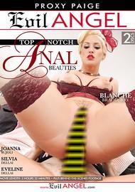 Top Notch Anal Beauties