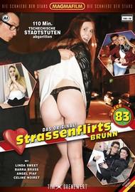 Strassenflirts 83