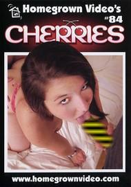 Cherries 84
