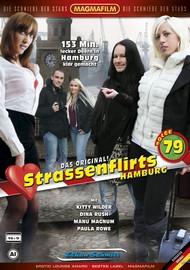 Strassenflirts 79