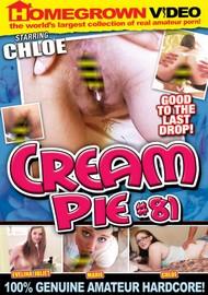 Cream Pie 81