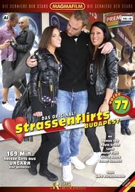 Strassenflirts 77