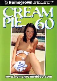 Cream Pie 60