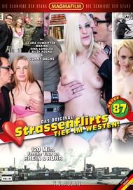 Strassenflirts 87