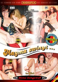 Magma swingt... im Club Michas Swingertreff