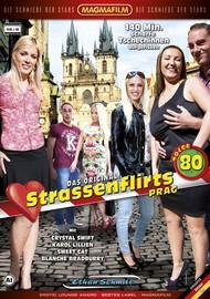 Strassenflirts 80