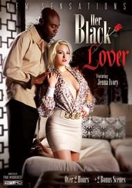 Her Black Lover
