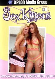 Sex Kittens 30