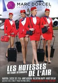 Les Hotesses de l'Air