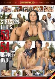 Strassenflirts 53 / Strassenflirts 54