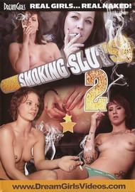 Smoking Sluts 2