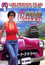 Road Queen 3