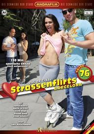Strassenflirts 76