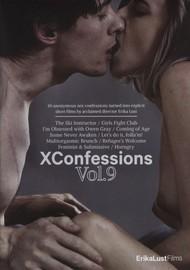 XConfessions 9