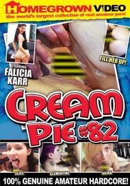Cream Pie 82