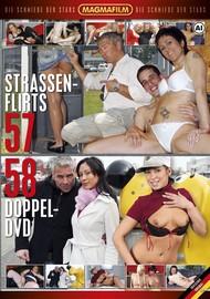Strassenflirts 57 / Strassenflirts 58