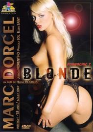 Pornochic 7: Blonde