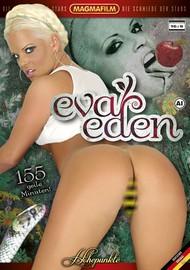 Eva Eden Höhepunkte