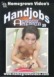 Handjobs Across America 39