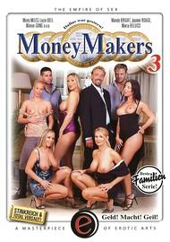 Money Makers 3