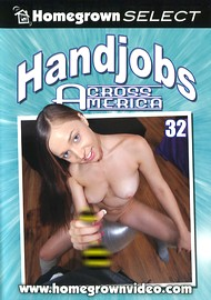 Handjobs Across America 32