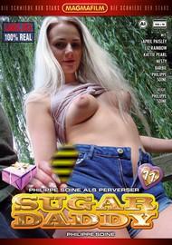 Sugar Daddy 11