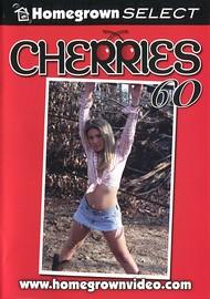 Cherries 60