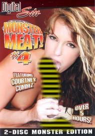 Monster Meat 4