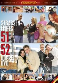Strassenflirts 51 / Strassenflirts 52