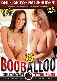 Booballoo 14