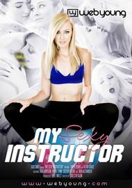 My Sexy Instructor