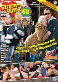 Strassenflirts 68