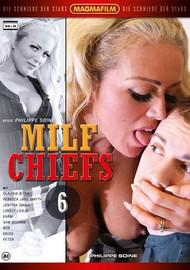 MILF Chiefs 6