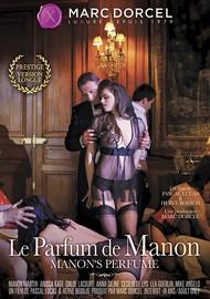 Le Parfume de Manon (Manon's Perfume)