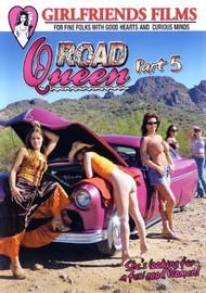 Road Queen 5