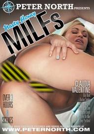 Nasty Horny Milfs