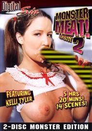 Monster Meat 2